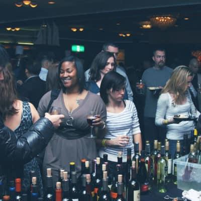 wine-fest1-free-img